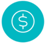 Shift Payment pays your invoice direct