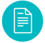 Upload your Invoice on the Shift Platform