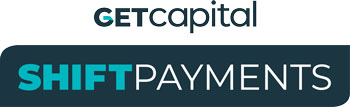 Purchasing made easier with Shift Payments