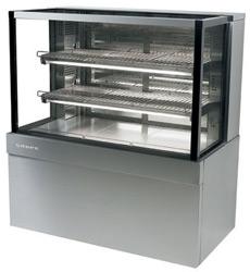 Skope FDM1200A Ambient Food Display