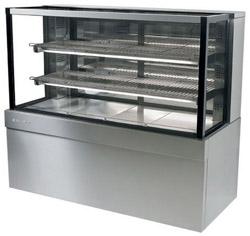 Skope FDM1500 Cold Food Display