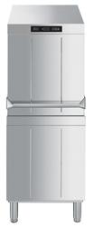 Smeg HTY505DAUS Ecoline Passthrough Dishwasher