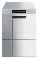 Smeg UD505DAUS Ecoline Underbench Dishwasher