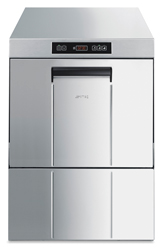 Smeg UD505DAUS10 Ecoline 10A Underbench Dishwasher