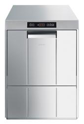 Smeg UD511MDAUS Easyline Fully Insulated Underbench Dishwasher