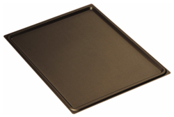 Smeg 3780 Non-Stick 435x320mm Tray (pack of 4)