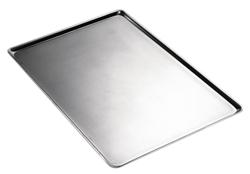 Smeg 3820 Aluminium 435x320mm Tray (pack of 4)