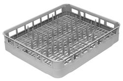 Smeg PB60T02 600x500mm Polypropylene Basket