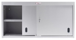 Simply Stainless SS29-1200 Wall Cupboard