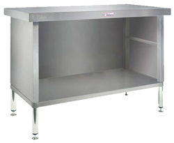 Simply Stainless SS32-CCK-1500 Counter Conversion Kit