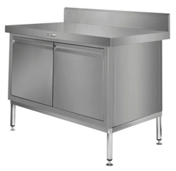 Simply Stainless SS32-DPK-0900 Door Panel Kit