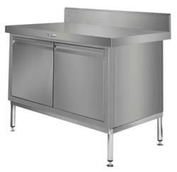Simply Stainless SS32-DPK-7-1800 Door Panel Kit