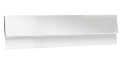 Simply Stainless SSA-600 Splashback Adapter