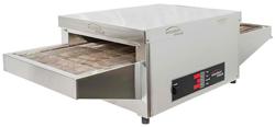 Woodson Starline W-CVP-C-18 P18 Pizza Conveyor Oven
