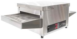 Woodson Starline W-CVS-L-30 S30 Snackmaster Large Conveyor Oven