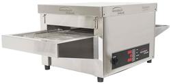 Woodson Starline W-CVS-M-25 S25 Snackmaster Medium Conveyor Oven