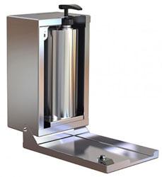Stoddart HSD.STS.001 Hand Sanitiser Dispenser