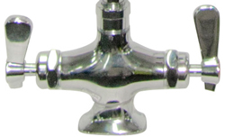 RinseJet CMPL-0848 Pre-Rinse Tap Body Spare Part