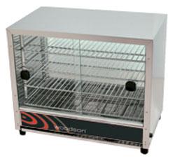 Woodson WPIA50 50 Pie Display