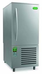Tecnomac E15-40 15 Tray 40 Kg Blast Chiller Freezer
