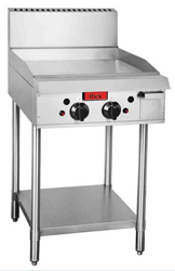 Thor TR-G24F-LS 610mm Gas Griddle SS Stand