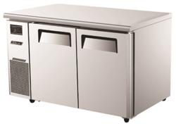 Turboair KUF12-2 Undercounter 2 Door Freezer