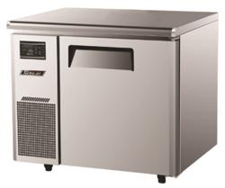 Turboair KUF9-1 Undercounter 1 Door Freezer