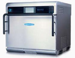 Turbochef i3 Rapid Cook Oven