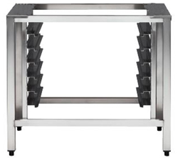 Turbofan SK40-10A 10 Tray Combi Oven Stand