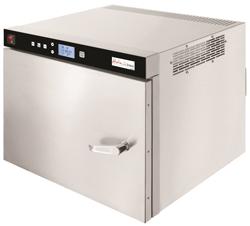HotmixPro Dry Dehydrator