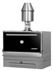 Josper Countertop Charcoal Oven HJX-45/M