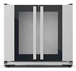 Unox Prover XEKPT-08EU-B for Bakerlux SHOP.Pro Ovens 8 trays 600x400