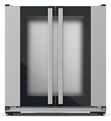 Unox Prover XEKPT-10EU-B for Bakerlux SHOP.Pro Ovens 10 trays 600x400