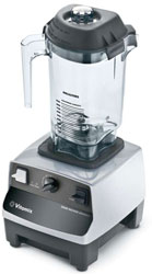 Vitamix 10198 Drink Machine Advance
