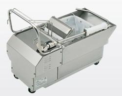 Waldorf FF8130E FILTERMAX 20L Filter System