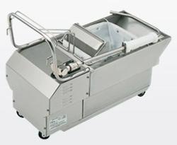 Waldorf FF8140E FILTERMAX 32L Filter System