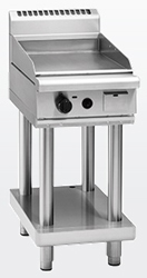 Waldorf GP8450G-LS Gas 450 Griddle Leg Stand