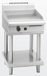 Waldorf GP8600G-LS 600mm Griddle Leg Stand
