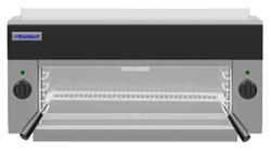 Waldorf Bold SNB8200E Electric Salamander