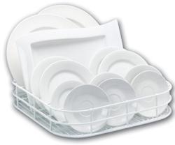 Washtech K0404 Dishwasher 435x435 Cup Rack