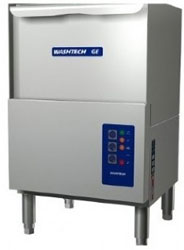 Washtech GE Economy Non-Circulating Glasswasher