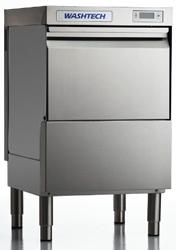 Washtech GM Professional Undercounter Glass Washer