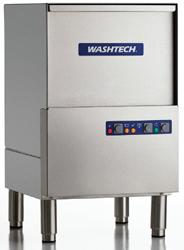 Washtech XG Economy Recirculating Glasswasher