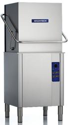 Washtech XP Economy Passthrough Dishwasher
