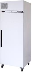 Williams Diamond HD1SW 1 Solid Door Fridge