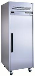 Williams Garnet LG1SS 1 Door Foodservice Freezer