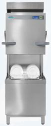 Winterhalter PT Series PT-L EnergyPlus Pass Through Dishwasher