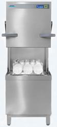 Winterhalter PT Series PT-L Pass Through Dishwasher