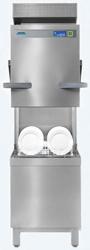 Winterhalter PT Series PT-M EnergyPlus Pass Through Dishwasher