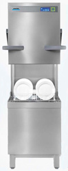 Winterhalter PT Series PT-M Pass Through Dishwasher